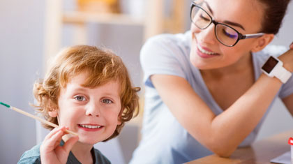 Caf Aide Pour Garder Son Enfant